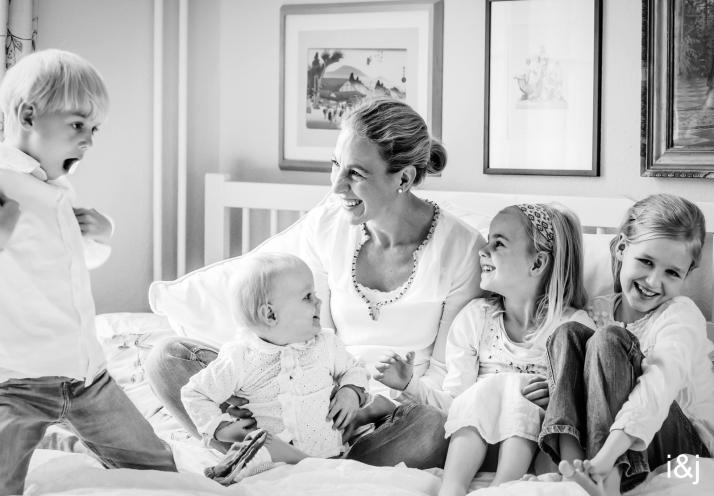 Portfolio Familienfotografie Berlin Familienshooting Familienfotos