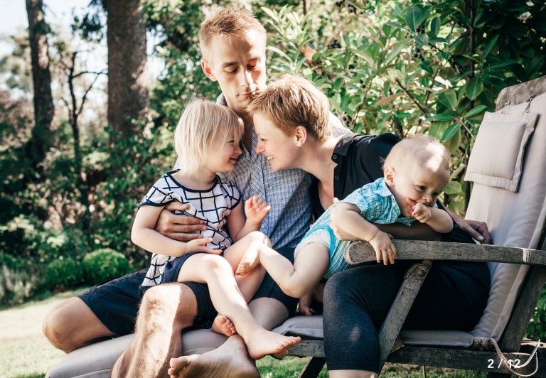 Sabine Engels » Familienfotografie Berlin Familienshooting ...