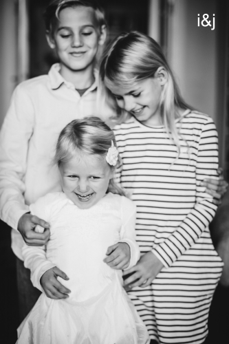 Portfolio » Familienfotografie Berlin Familienshooting Familienfotos ...