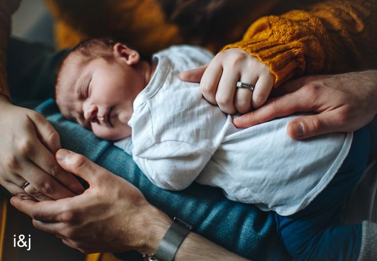 babyfotografie berlin