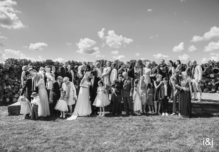 Hochzeitsfotografie Fotografin Berlin Potsdam